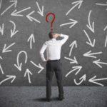 10 sai lầm mà người khởi nghiệp hay mắc phải