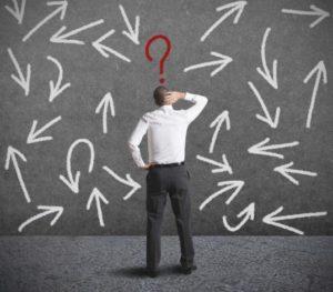 10 sai lầm hay gặp của entrepreneurs