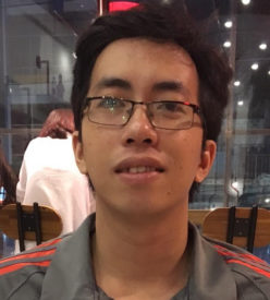 Peter Hưng
