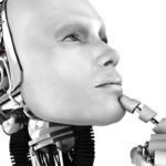 Trí tuệ nhân tạo (AI)