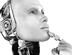 Những tiến triển của Trí tuệ nhân tạo (AI) đến hết 2017