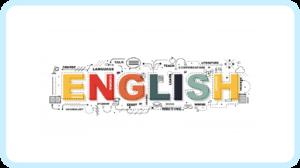 Có khả năng đọc hiểu hay nghe tiếng Anh